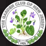 Garden Club of New Jersey logo