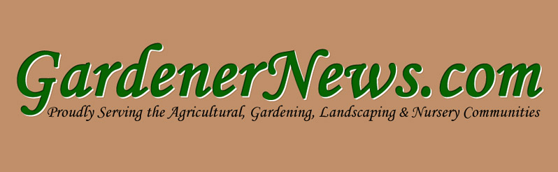 Read Gardener News